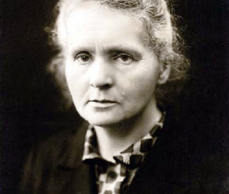 Marie_Curie_2.png