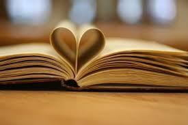 Pedagogie_litterature.jpeg