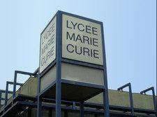 8206_677_Lycee-marie-curie-Echirolles.jpg