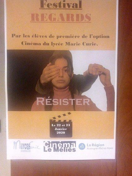 Festival film LMC.jpg